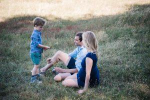Zwangerschapsfotografie met je gezin? lisamullerfotografie@gmail.com Ik help je graag!