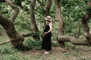 zwangerschapsfotografie.11