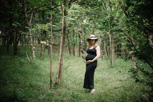 zwangerschapsfotografie.12
