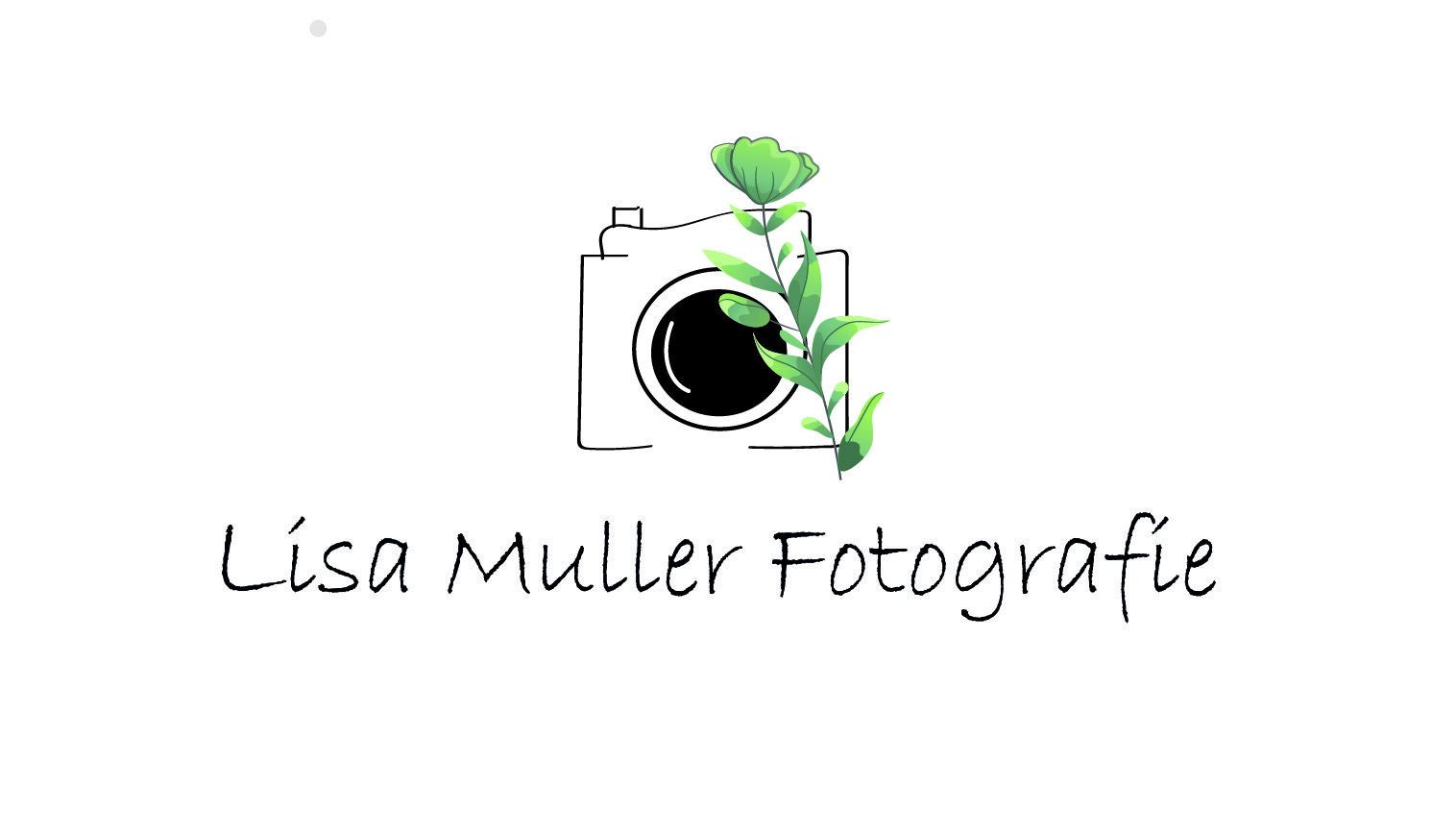 Lisa Muller Fotografie